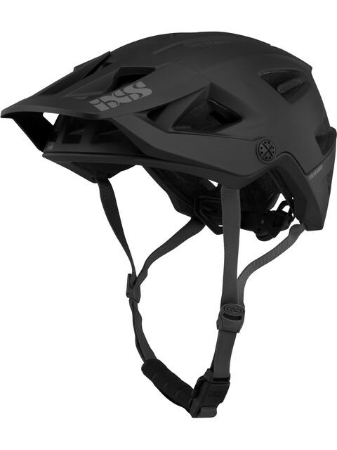 IXS Trigger AM Helmet Black